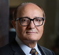 Profile photo of Mansour Javidan, expert at Arizona State University
