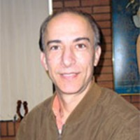Profile photo of Mansour Rahimi, expert at University of Southern California