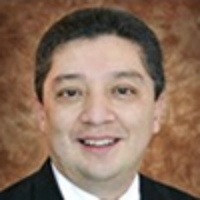 Profile photo of Manuel Arreola, expert at University of Florida