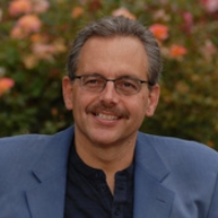 Profile photo of Manuel Pastor, expert at University of Southern California