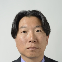 Profile Photo of Manyul Im