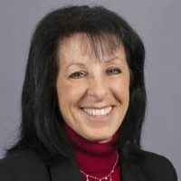Profile photo of Mara E. Parker, expert at Widener University