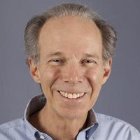 Profile photo of Marc A. Brodkin, expert at Widener University