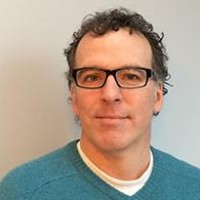 Profile photo of Marc Coppolino, expert at University of Guelph