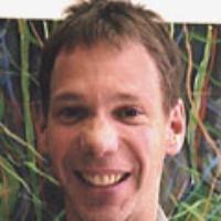 Profile photo of Marc Del Bigio, expert at University of Manitoba