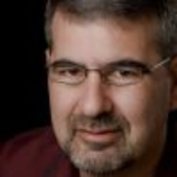 Profile photo of Marc Dubé, expert at University of Ottawa