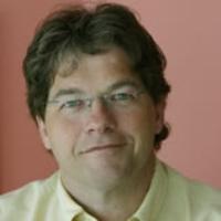 Profile Photo of Marc-françois Bernier