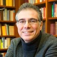 Profile photo of Marc Domingo Gygax, expert at Princeton University