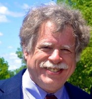 Profile photo of Marc D. Hiller, expert at University of New Hampshire