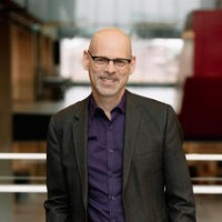 Profile photo of Marc Hurwitz, expert at University of Waterloo