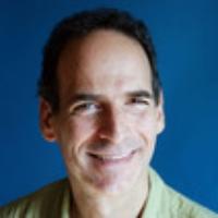 Profile Photo of Marc Laporta