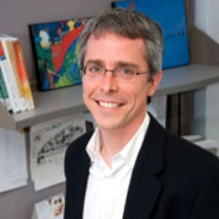 Profile photo of Marc Molgat, expert at University of Ottawa
