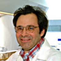 Profile photo of Marc Ouellette, expert at Université Laval