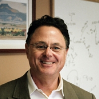 Profile photo of Marc Prentki, expert at Université de Montréal