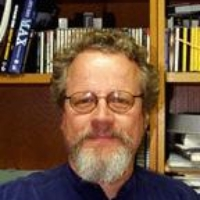 Profile photo of Marc Schiler, expert at University of Southern California