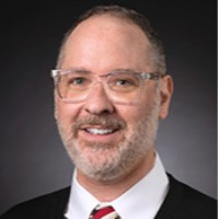 Profile photo of Marc Spindelman, expert at The Ohio State University