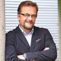Profile photo of Marcel Schlaf, expert at University of Guelph