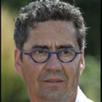 Profile photo of Marcel Turcotte, expert at University of Ottawa