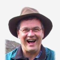 Profile Photo of Marcello Veiga