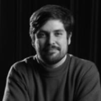 Profile photo of Marcelo Wanderley, expert at McGill University