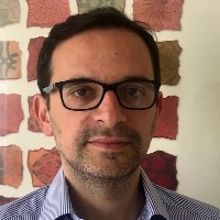 Profile photo of Marco Alfano, expert at University of Waterloo