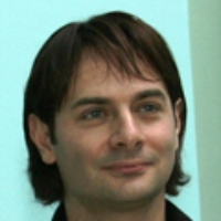 Profile photo of Marco Amabili, expert at McGill University
