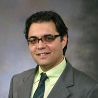 Profile photo of Marco Salemi, expert at University of Florida