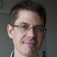 Profile photo of Marcus Kronforst, expert at University of Chicago
