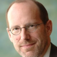 Profile photo of Marcus Noland, expert at Peterson Institute for International Economics