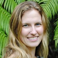 Profile photo of Maren Vitousek, expert at Cornell University
