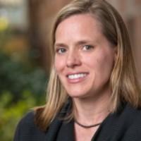 Profile photo of Margaret A. Schneider, expert at Wilfrid Laurier University