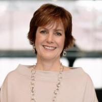 Profile photo of Margaret Dalziel, expert at University of Waterloo
