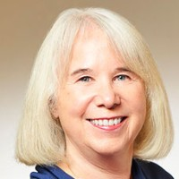 Profile photo of Margaret Denton, expert at McMaster University