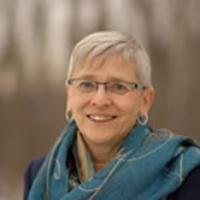 Profile photo of Margaret Edwards, expert at Athabasca University