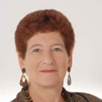 Profile photo of Margaret Fahnestock, expert at McMaster University