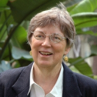 Profile photo of Margaret Gatz, expert at University of Southern California