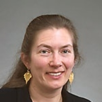 Profile photo of Margaret McGrath, expert at Cornell University