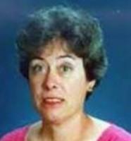 Profile photo of Margaret Mills, expert at The Ohio State University