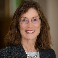 Profile photo of Margaret M. Quinn, expert at University of Massachusetts Lowell