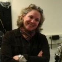 Profile photo of Margaret Riley, expert at University of Massachusetts Amherst