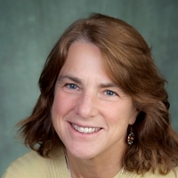Profile photo of Margaret Scaia, expert at University of Victoria