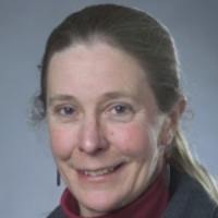 Profile photo of Margaret Smith, expert at Cornell University