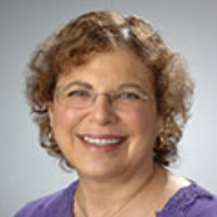 Profile photo of Margaret Susan Thompson, expert at Syracuse University