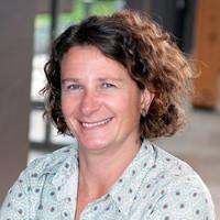 Profile photo of Margaret Walton-Roberts, expert at Wilfrid Laurier University