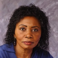 Profile photo of Margaret Washington, expert at Cornell University