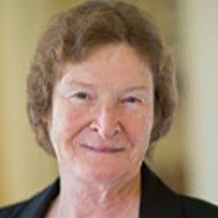 Profile photo of Margaret Ellen Mahoney, expert at Notre Dame of Maryland University