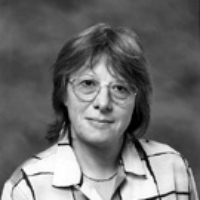 Profile photo of Margarita L. Dubocovich, expert at Northwestern University
