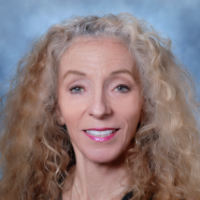 Profile photo of Margo K. Apostolos, expert at University of Southern California