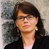 Profile photo of Margot Young, expert at University of British Columbia
