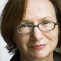 Profile photo of Marguerite Deslauriers, expert at McGill University